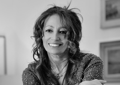 Caterina Schiavon - Consultant in marketing and communication strategies for companies, agencies and institutions